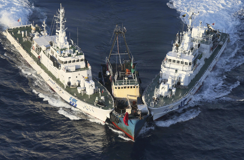 Таран для морских сражений сканворд 10 фотография